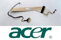 Шлейфы для ноутбуков Acer