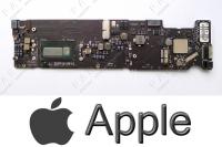 Материнские платы для ноутбуков Apple