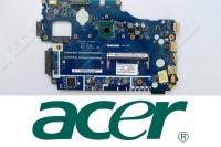 Материнские платы для ноутбуков Acer