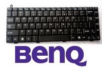 Клавиатуры BenQ