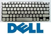 Клавиатуры Dell