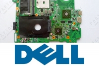 Материнские платы для ноутбуков Dell