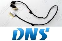Шлейфы для ноутбуков DNS