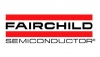 Микросхемы Fairchild Semiconductor