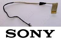 Шлейфы для ноутбуков Sony