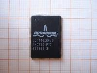 Микросхемы для ноутбуков