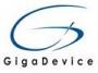 Микросхемы GigaDevice