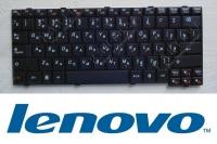 Клавиатуры Lenovo
