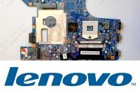 Материнские платы для ноутбуков Lenovo