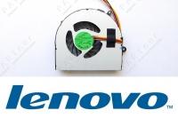 Вентиляторы для ноутбуков Lenovo