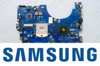 Материнские платы для ноутбуков Samsung