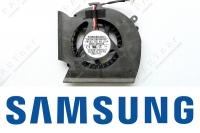 Вентиляторы для ноутбуков Samsung