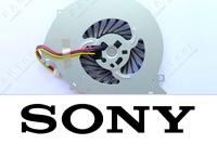 Вентиляторы для ноутбуков Sony