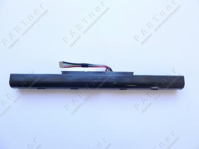Аккумулятор AS16A5K  для ноутбука Acer Aspire E5-575G
