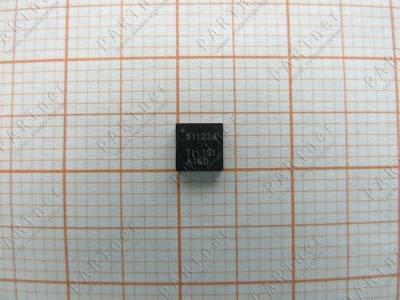 TPS51123A