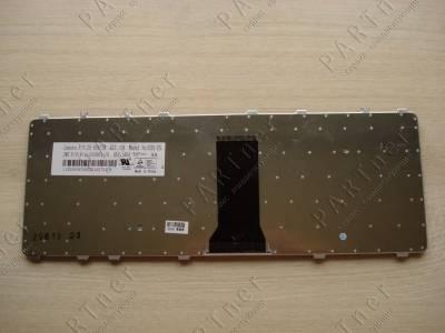 Клавиатура для ноутбука Lenovo IdeaPad Y450