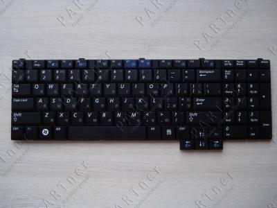 Клавиатура для ноутбука Samsung NP-R610