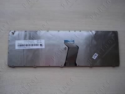 Клавиатура для ноутбука Lenovo IdeaPad Z560
