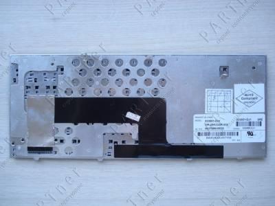 Клавиатура для нетбука HP Mini 110-1000
