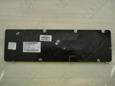 Клавиатура для ноутбука HP Compaq CQ72