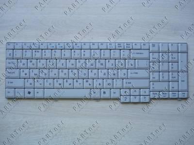 Клавиатура для ноутбука Acer Aspire 7000