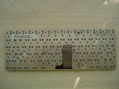 Клавиатура для ноутбука Samsung NP-R519