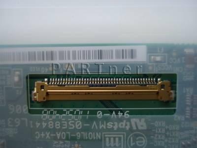 Матрица N101LGE-L11