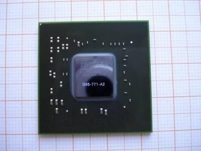 Видеочип  G86-771-A2