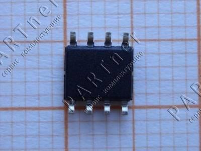 AO4496 N-канальный транзистор