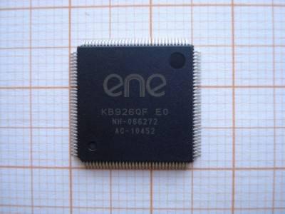 KB926QF E0
