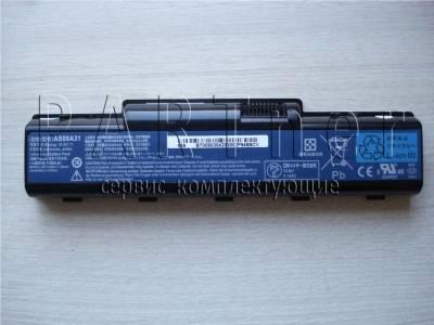 Аккумулятор  AS09A31 для ноутбука Acer