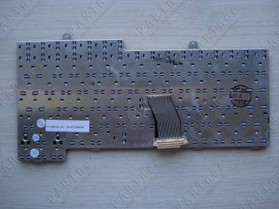 Клавиатура для ноутбука Dell Inspiron 510M