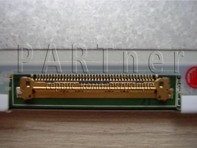 Матрица для ноутбука N156BGE-L52