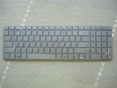 Клавиатура для ноутбука HP Pavilion DV6-6000