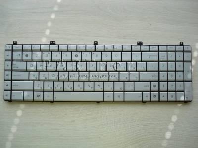 Клавиатура для ноутбука Asus N55S