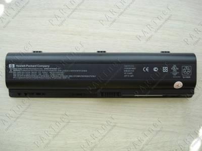 Аккумулятор HSTNN-IB42  для ноутбука HP DV6900