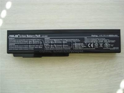 Аккумулятор A32-M50 для ноутбука Asus  M50