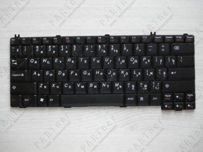 Клавиатура для ноутбука Lenovo IdeaPad Y510