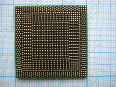216-0772003 видеочип ATI Mobility Radeon HD 5750