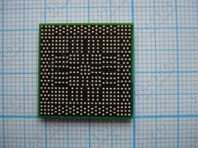 218-0660017 южный мост AMD SB710