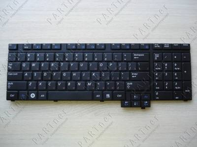 Клавиатура для ноутбука Samsung NP-R730