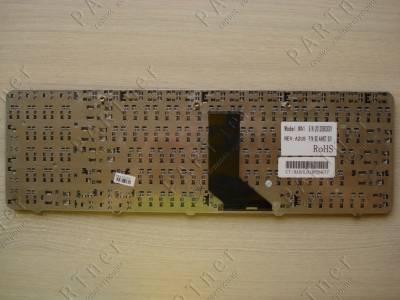 Клавиатура для ноутбука HP Compaq Presario CQ60