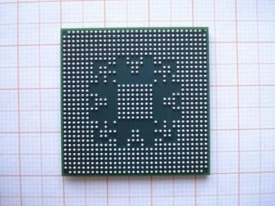 Видеочип  G86-731-A2