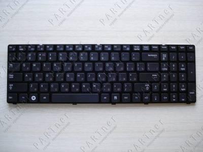 Клавиатура для ноутбука Samsung NP-R580