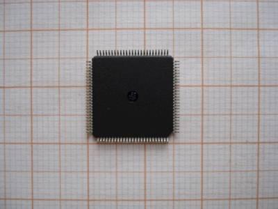 H8S-2110BV