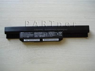 Аккумулятор A32-K53 для ноутбука Asus K53