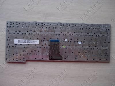 Клавиатура для ноутбука Samsung NP-R560
