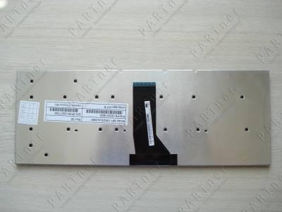 Клавиатура для ноутбука Acer Aspire 4830