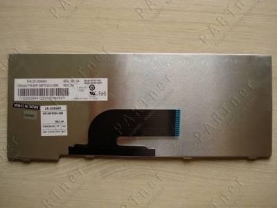 Клавиатура для нетбука Lenovo IdeaPad S11