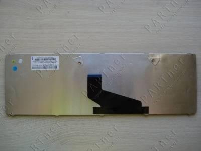 Клавиатура для ноутбука Asus K53T